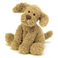 Jellycat_Fuddlewuddle_Puppy