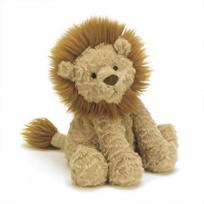 Jellycat_Fuddlewuddle_Lion