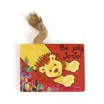 Jellycat_Be_Jolly_Jo-Jo_Board_Book