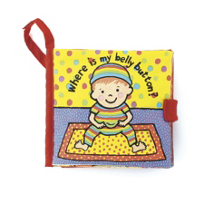 Jellycat_Where_is_My_Bellybutton_Soft_Book