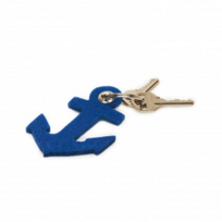 Graf_&_Lantz_Anchor_Key_Fob