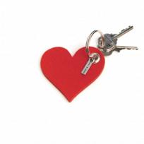 Graf_&_Lantz_Heart_Key_Fob