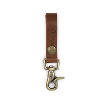 RUSTICO_SUPER_LOOP_KEYCHAIN_-_SADDLE