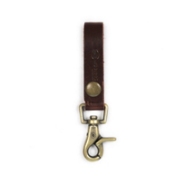 RUSTICO_SUPER_LOOP_KEYCHAIN_-_BURGUNDY
