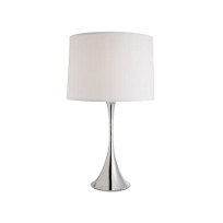 Michael_Aram_Molten_Table_Lamp