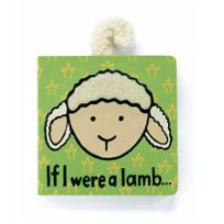 Jellycat_If_I_Were_A_Lamb_Book