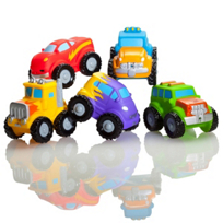 Elegant_Baby_Monster_Truck_Party_Bath_Squirties