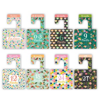 Lucy_Darling_Little_Lady_Closet_Divider_Set