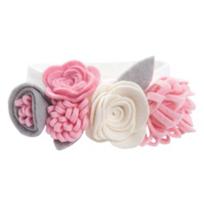 Elegant_Baby_White_Headband_with_Multi-flower_Bouquet