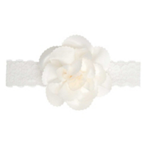 Elegant_Baby_White_Lace_Headband_with_White_Flower_Topper