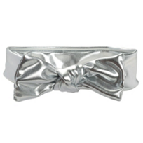 Elegant_Baby_Silver_Bow_Headband