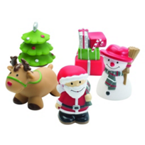 Elegant_Baby_Christmas_Party_Squirties