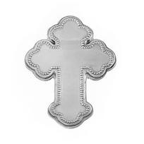 Beatriz_Ball_Gifts_of_Faith_Pearl_Cross