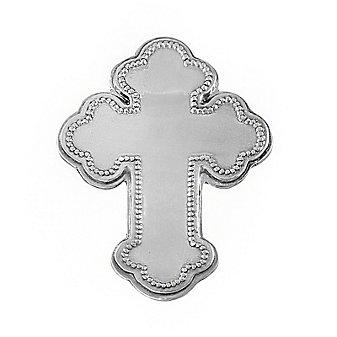 Beatriz Ball Gifts of Faith Pearl Cross