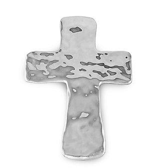 Beatriz Ball Gifts of Faith Athens Cross