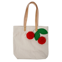 Meri_Meri_Cherry_Tote_Bag