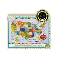 C.R._GIBSON_HIP_HIP_HOORAY_IT'S_THE_USA_PUZZLE
