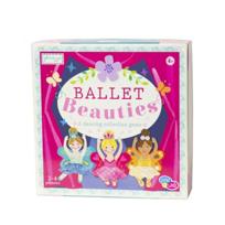 cr_gibson_ballet_beauties_board_game