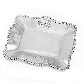 Beatriz Baby Elephant Tray