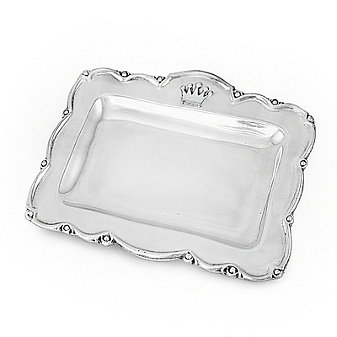Beatriz Ball Baby Princess Tray