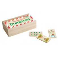 cr_gibson_christmas_dominoes_game_wood