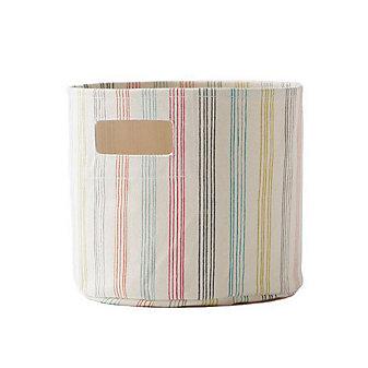 pehr & petit pehr rainbow stripe pint