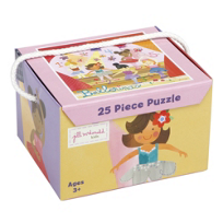 c.r._gibson_prima_ballerina_puzzle