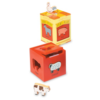 jack_rabbit_creations_barnyard_sort_and_play_toy