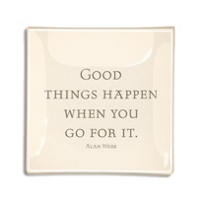 Ben's_Garden_Good_Things_Happen_6X6_Tray
