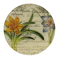 Working_Title_Garden_Lilies_Plate