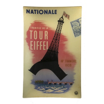 Working_Title_Tour_Eiffel_Plate