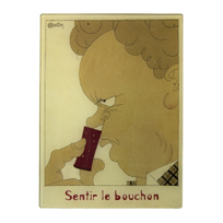 Working_Title_Sentir_le_Bouchon_Plate
