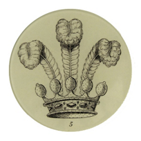 Working_Title_A_Feather_in_My_Crown_Plate
