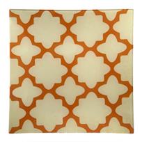 Working_Title_Detail_of_Orange_Garden_Plan_Plate