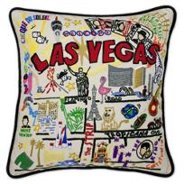 Catstudio_Las_Vegas_Pillow