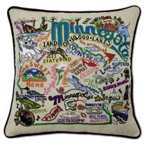 Catstudio_Minnesota_Pillow