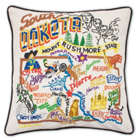Catstudio_South_Dakota_Pillow