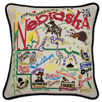 Catstudio_Nebraska_Pillow