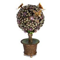 Jay_Strongwater_Flora_Helena_Round_Topiary