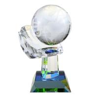 lustig_crystal_hand_with_100mm_globe