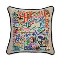 Catstudio_Michigan_Pillow_