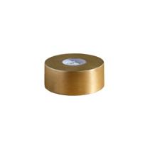 Simon_Pearce_Rechargeable_LED-_Gold_Mini