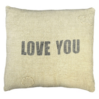 Sugarboo_Designs_Love_You_Pillow