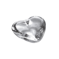 Simon_Pearce_Highgate_Small_Heart_Paperweight_in_Gift_Box