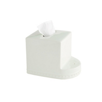 Nora_Fleming_Tissue_Box_Cover