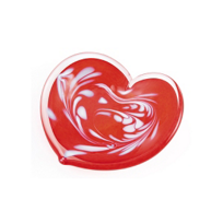 Glass_Affection_Heart_Red_
