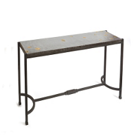 Michael_Aram_Fallen_Leaves_Console_Table