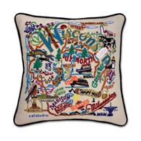 Catstudio_Wisconsin_Pillow