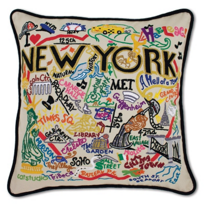 Catstudio_New_York_Pillow