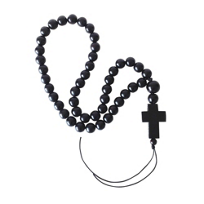 Jan_Barboglio_Ebony_Blessing_Beads